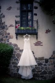 pleasantdale_chateau_1002_wedding_dress