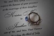 pleasantdale_chateau_1004_wedding_ring