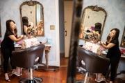 pleasantdale_chateau_1005_getting_ready