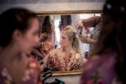 pleasantdale_chateau_1008_wedding_detail