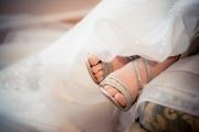pleasantdale_chateau_1019_wedding_detail