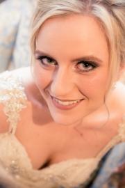 pleasantdale_chateau_1020_bride_portrait