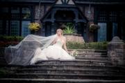 pleasantdale_chateau_1045_Bride_portrait