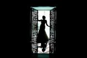 pleasantdale_chateau_1048_Bride_silhouette_portrait