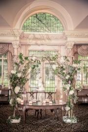 pleasantdale_chateau_1065_wedding_detail