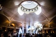 pleasantdale_chateau_1070_party_thisisit