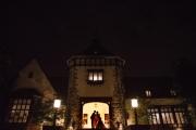 pleasantdale_chateau_1073_night_portrait