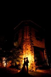 pleasantdale_chateau_1074_night_portrait