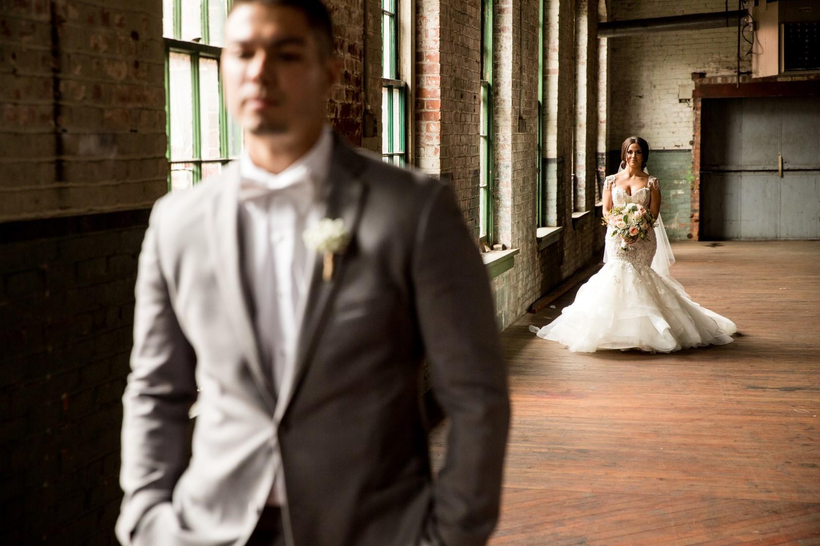 dangelo-wedding_12