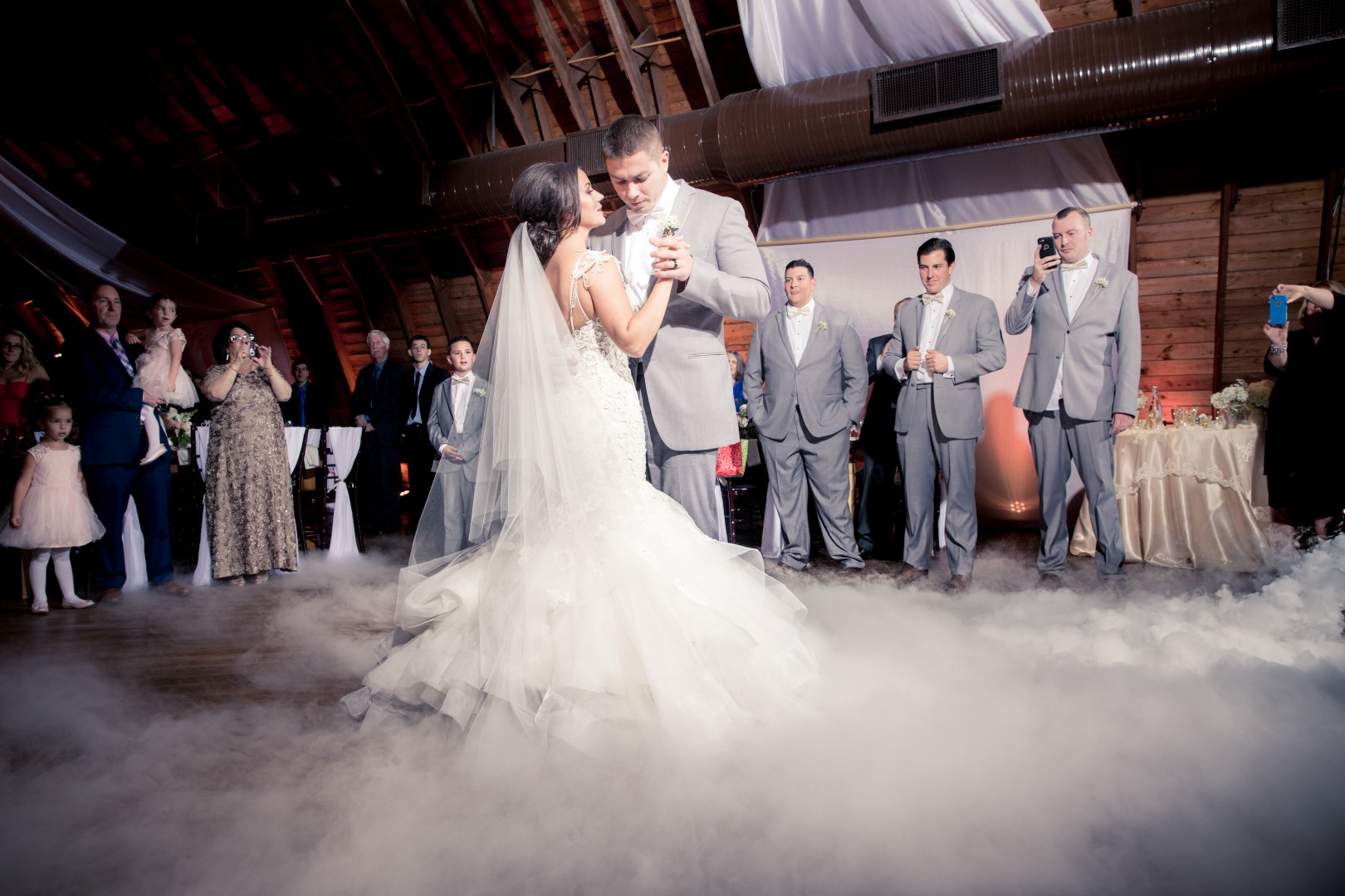 dangelo-wedding_2