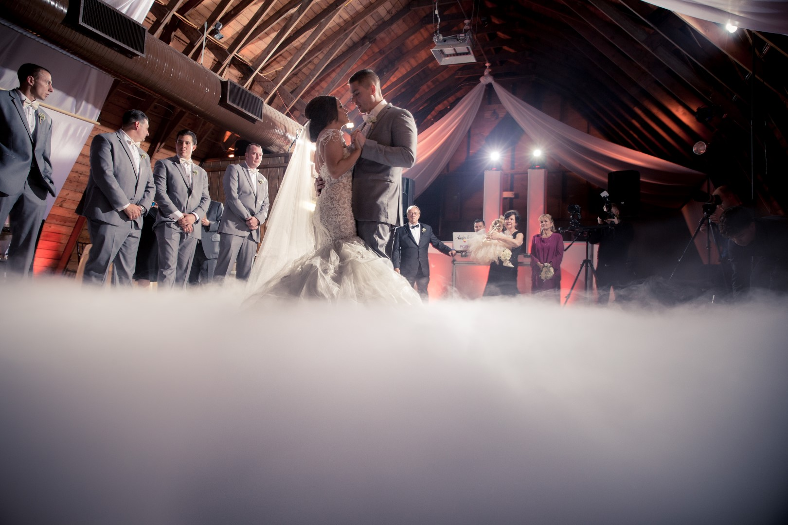 dangelo-wedding_3