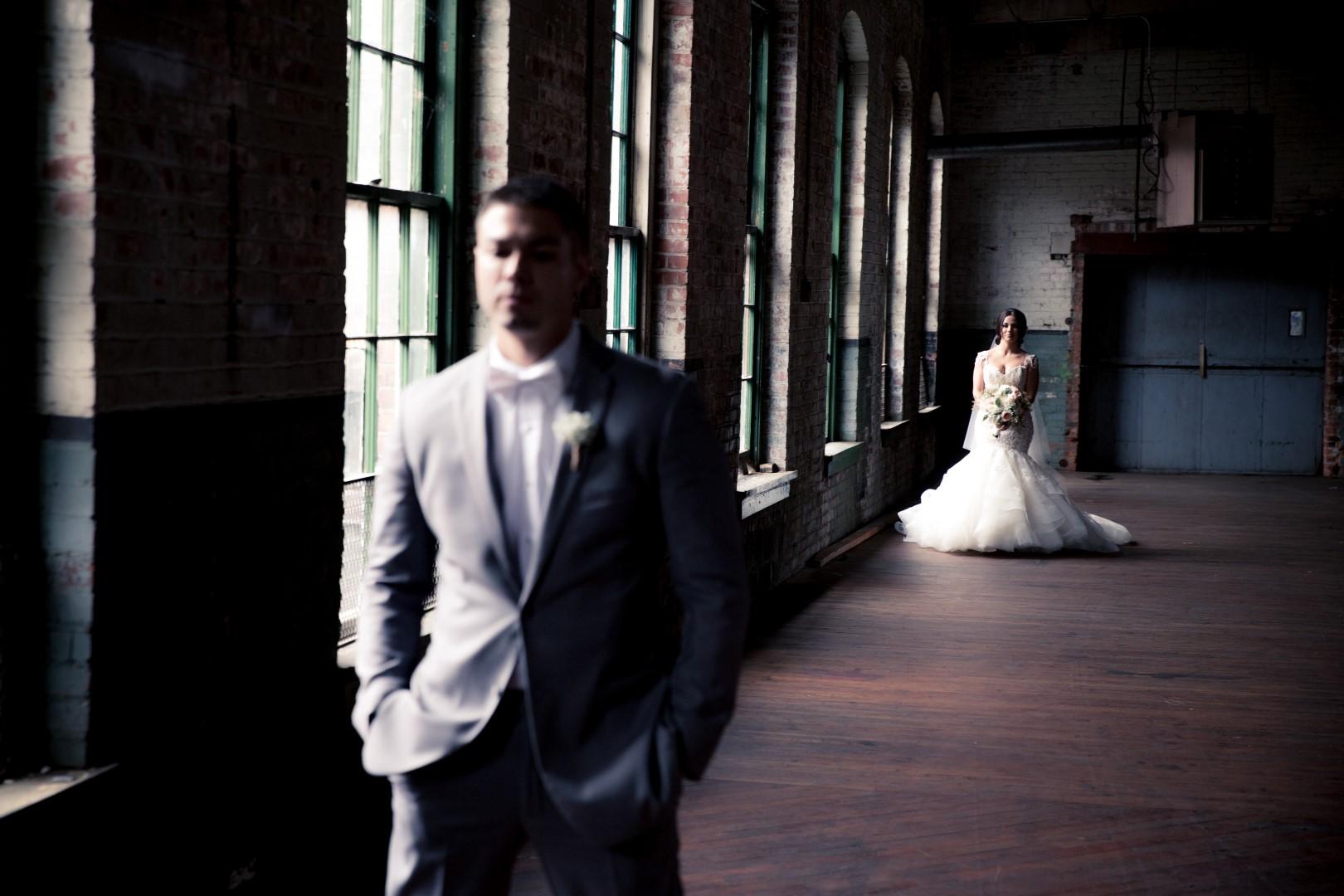 dangelo-wedding_32