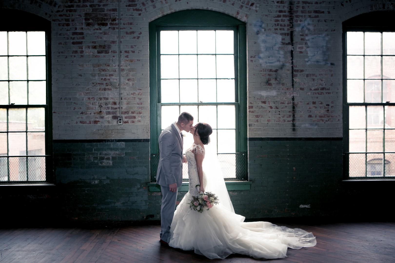 dangelo-wedding_33