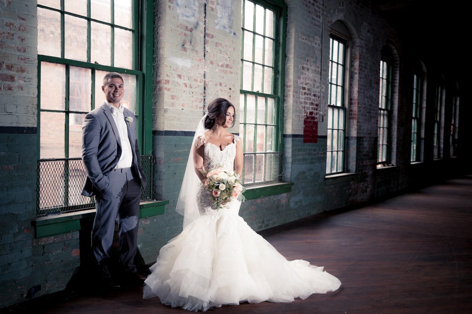 dangelo-wedding_34