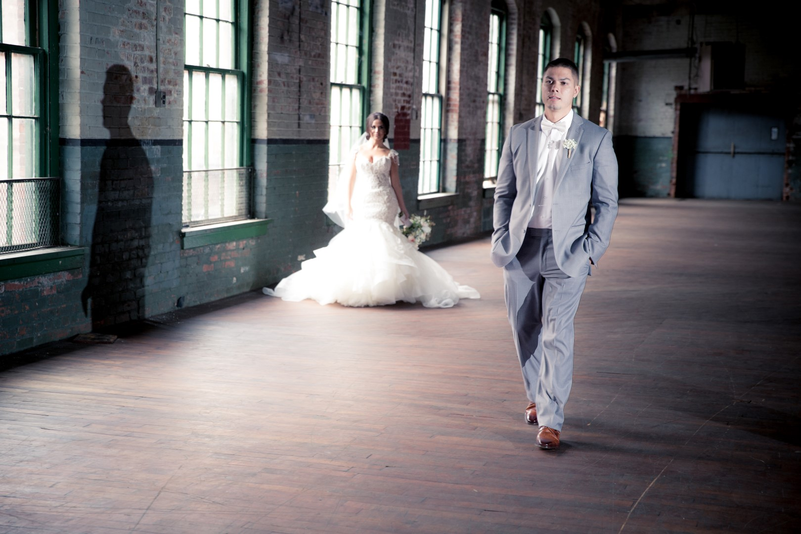 dangelo-wedding_35