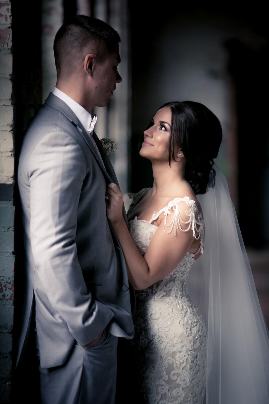 dangelo-wedding_36