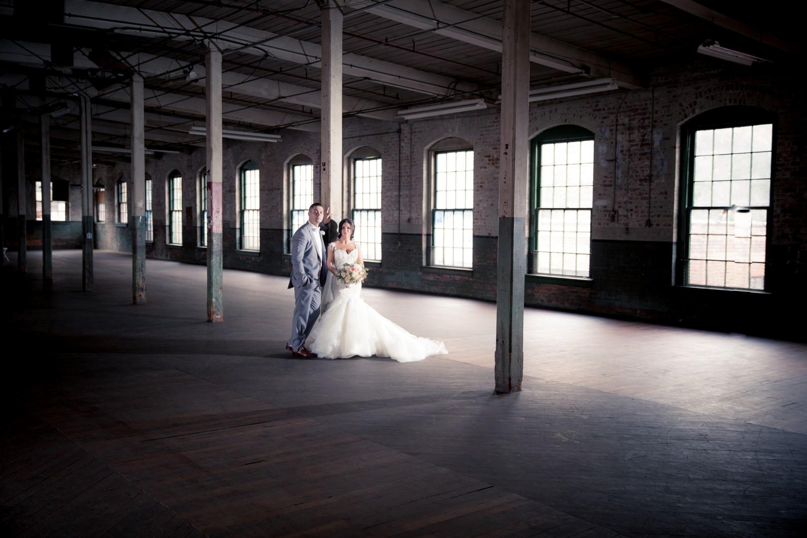 dangelo-wedding_39