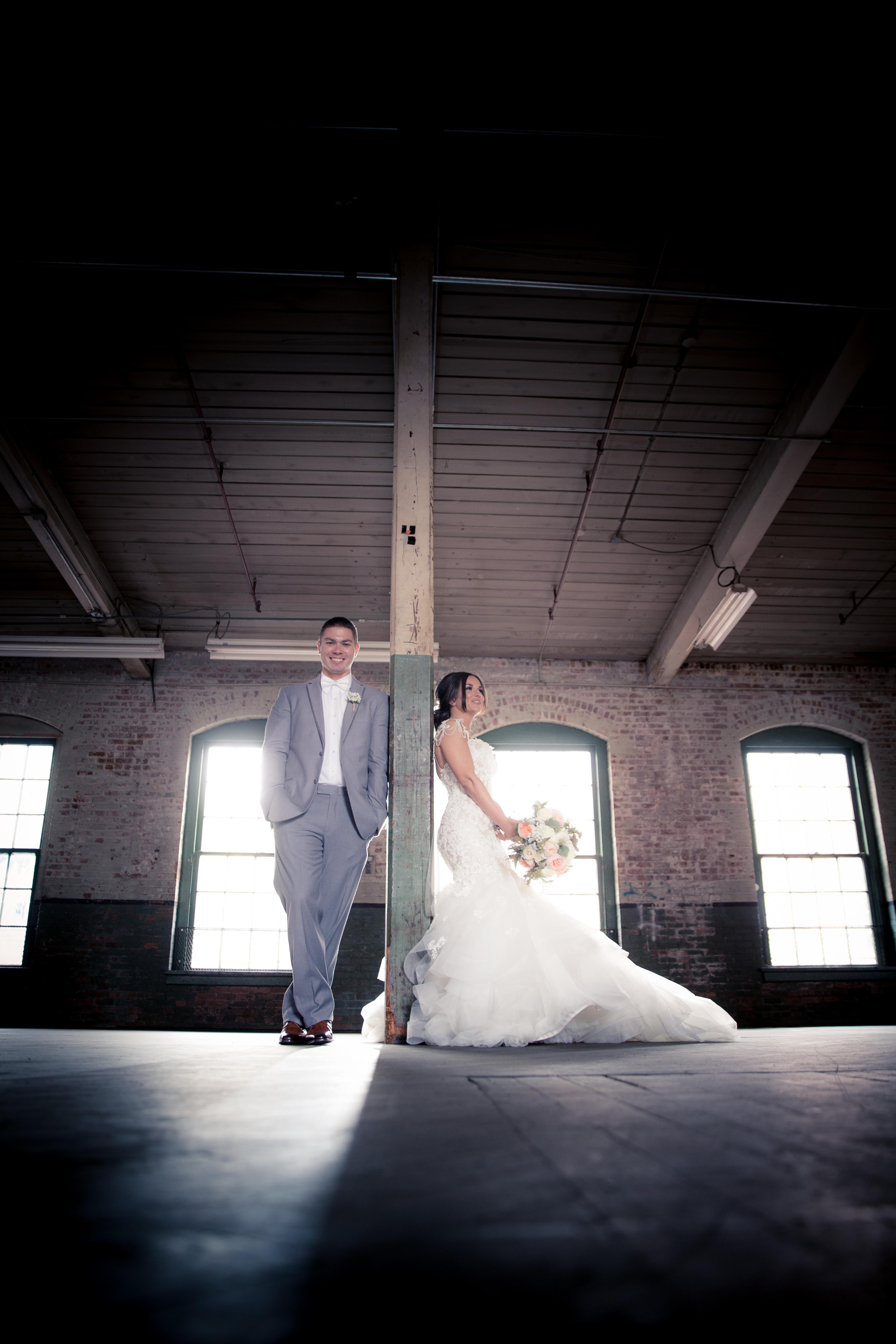 dangelo-wedding_40