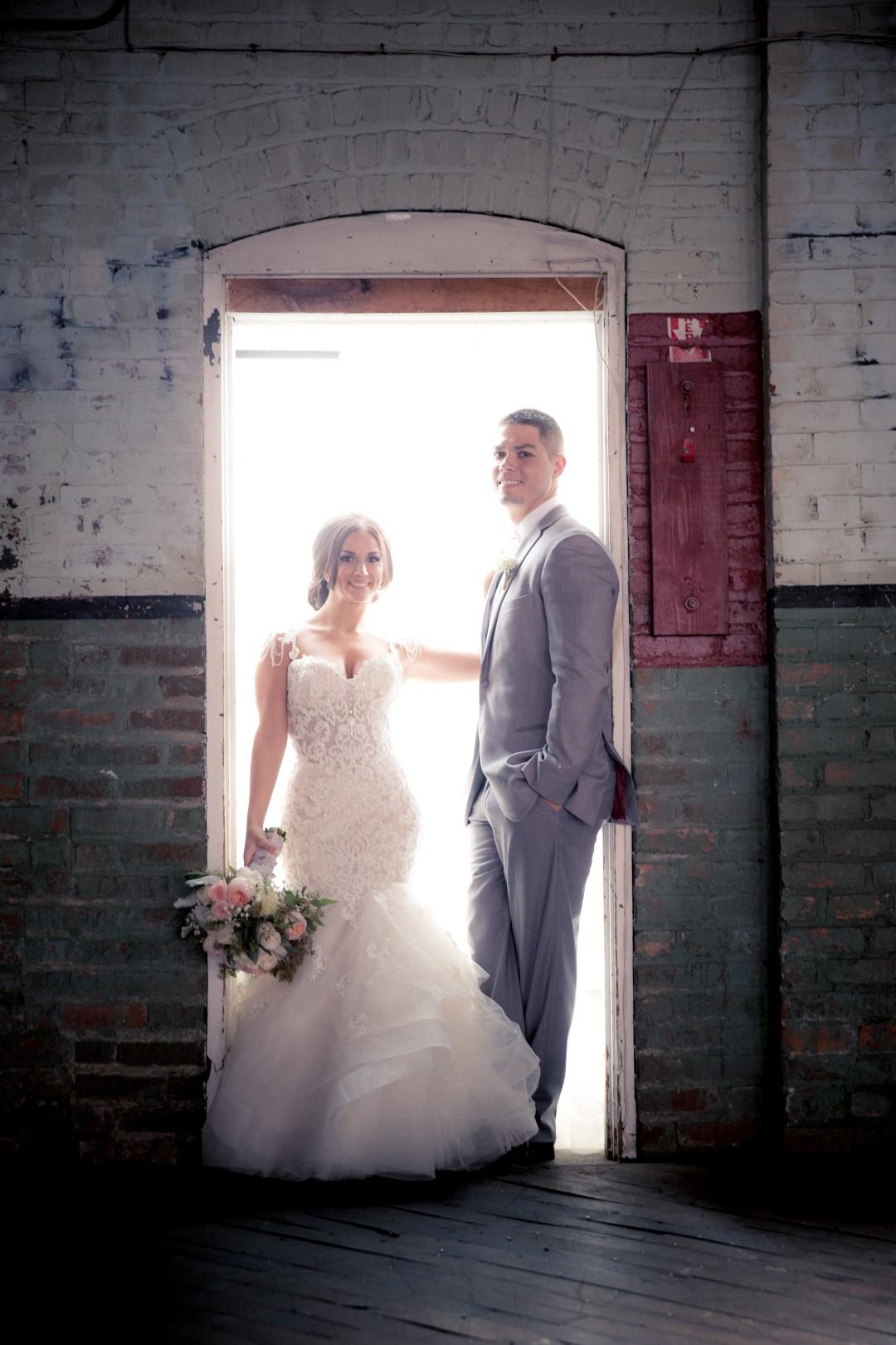 dangelo-wedding_42
