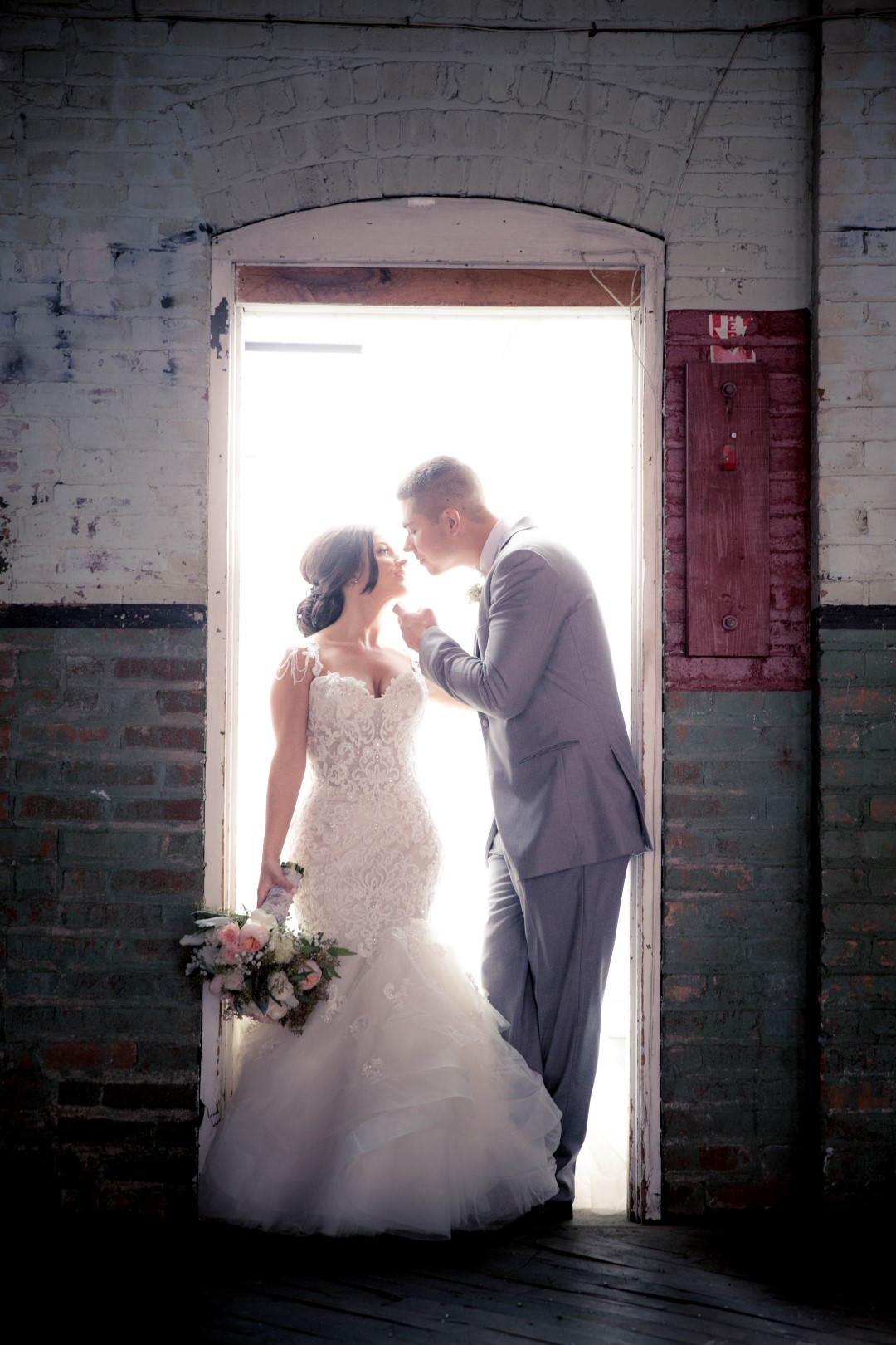 dangelo-wedding_43