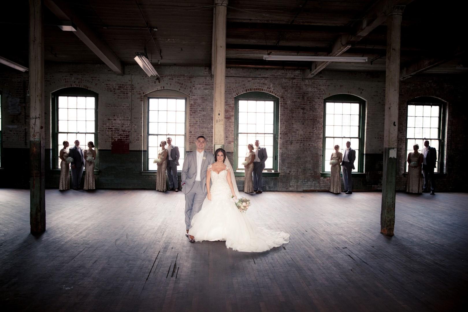 dangelo-wedding_44