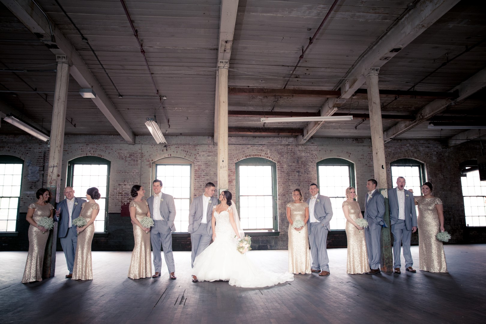 dangelo-wedding_45
