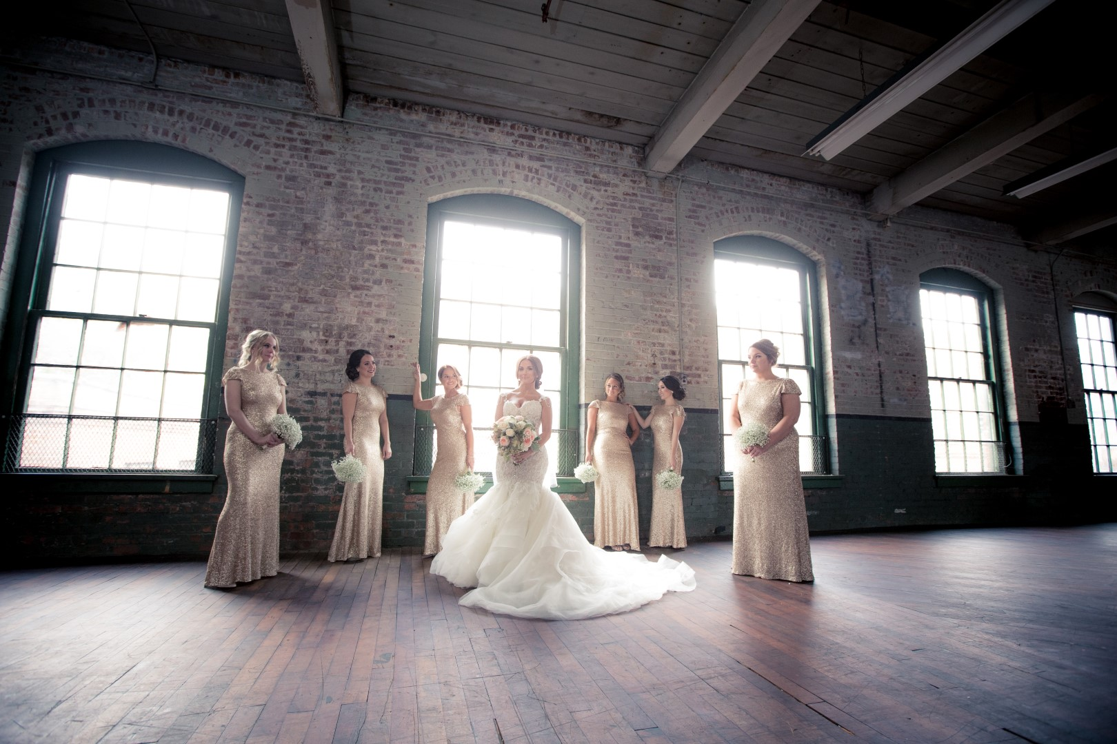dangelo-wedding_48