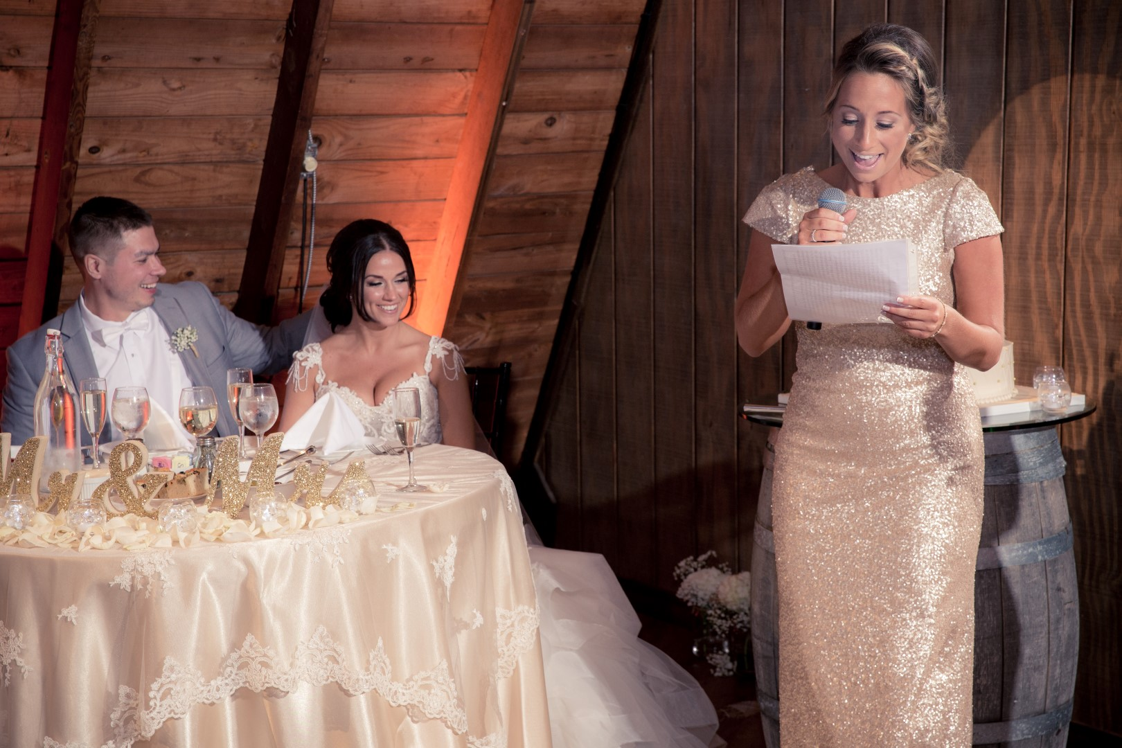 dangelo-wedding_5