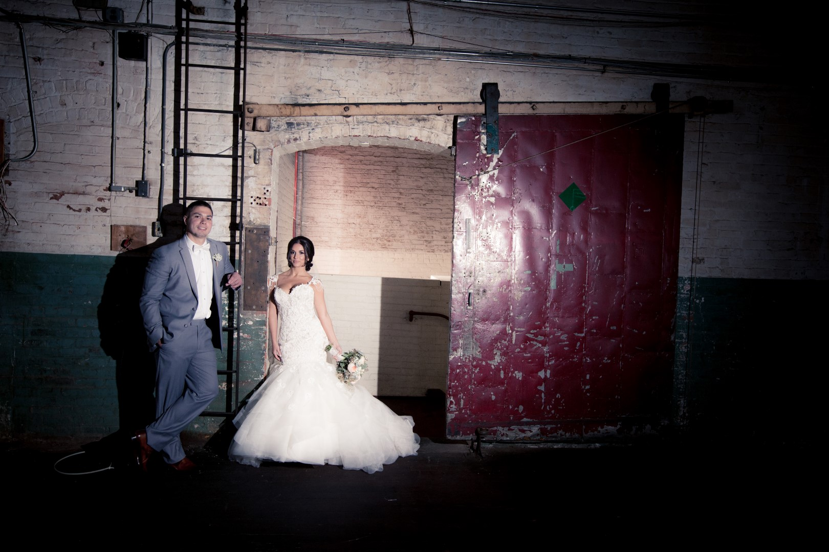 dangelo-wedding_50