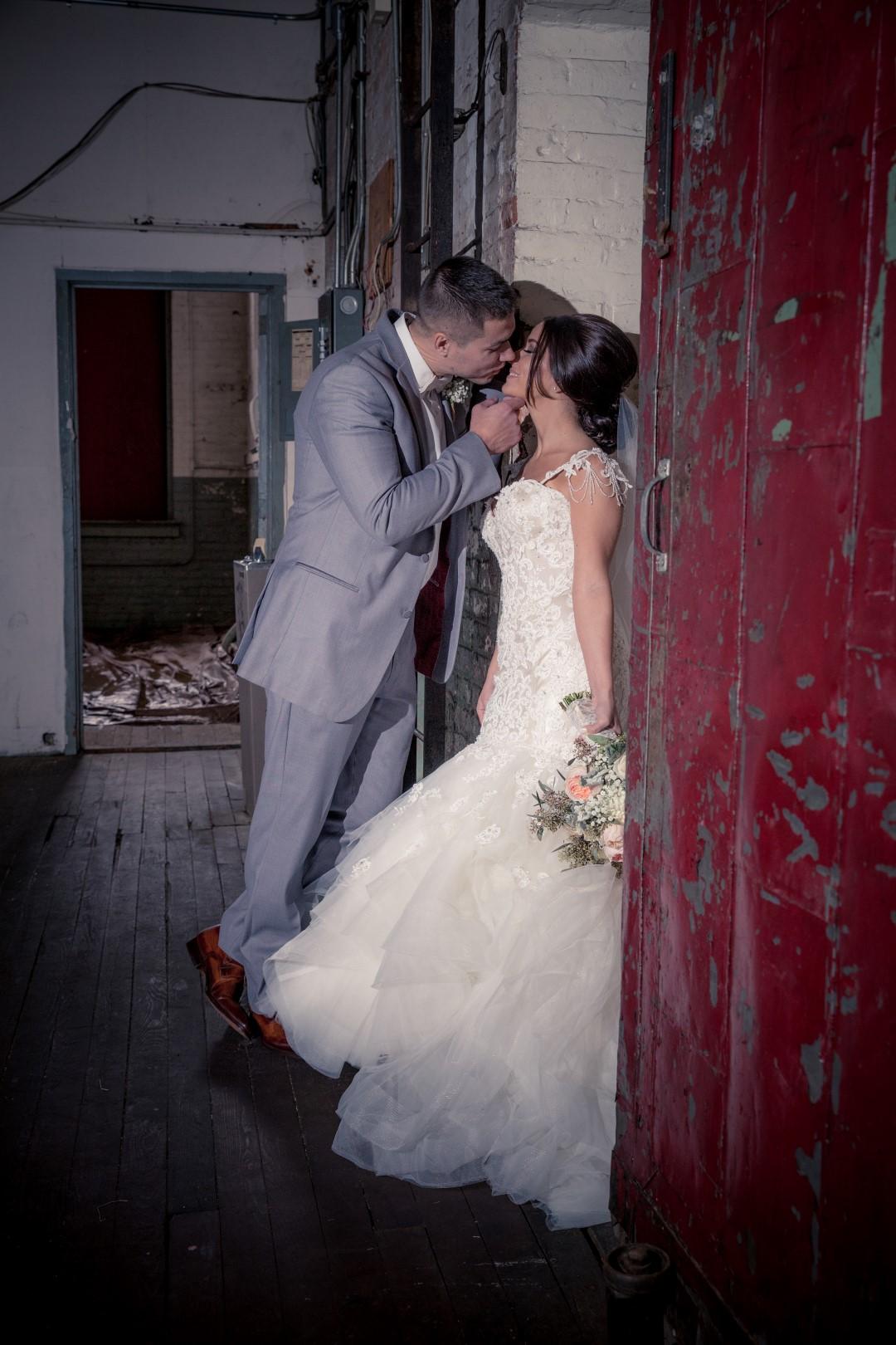 dangelo-wedding_51