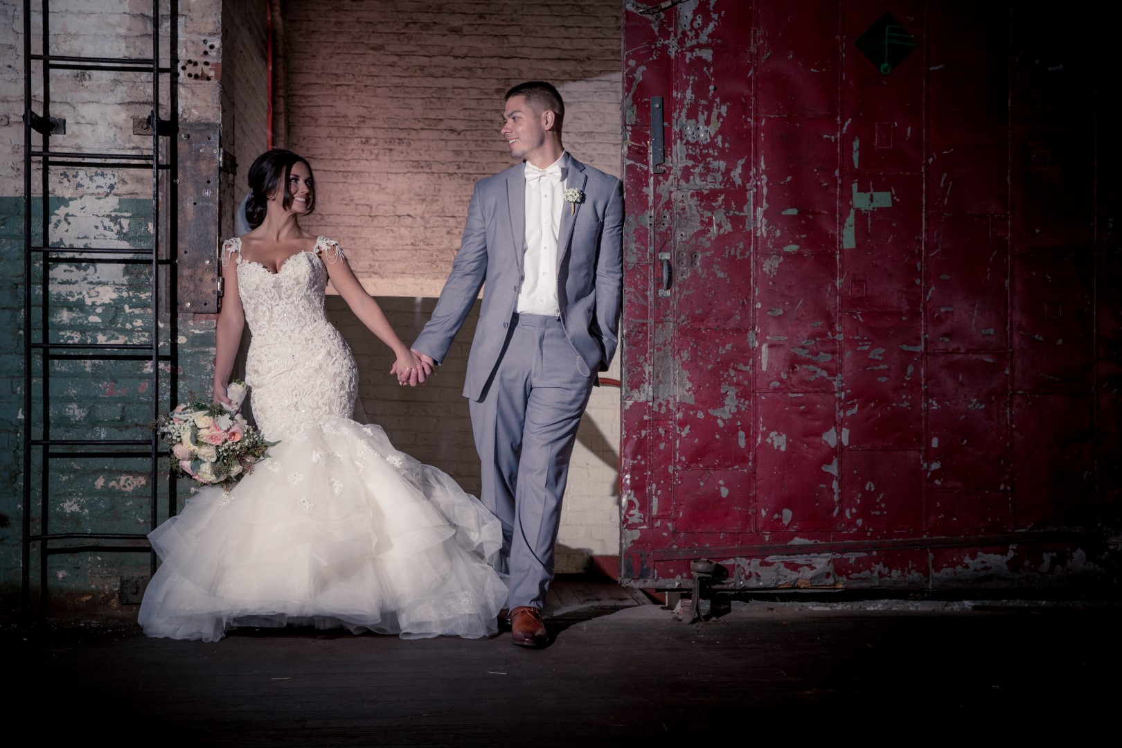 dangelo-wedding_52