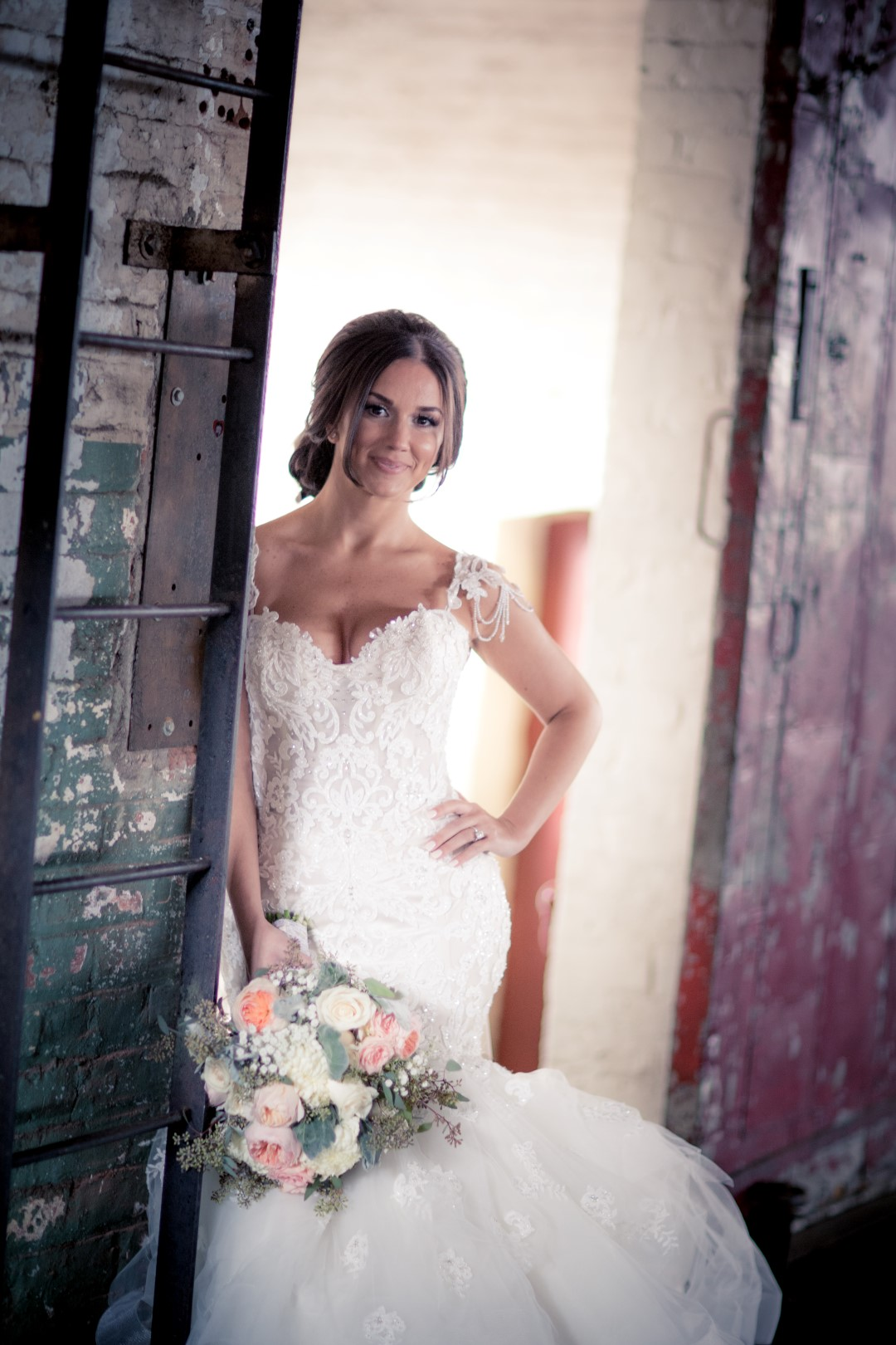 dangelo-wedding_53