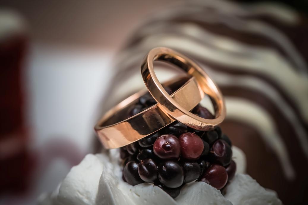 details of rings